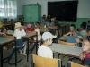 rumanien2007_17.jpg