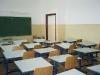 rumanien2007_33.jpg