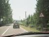rumanien2007_43.jpg