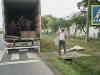 rumanien2007_49.jpg