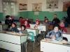 rumanien2007_68.jpg