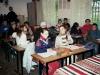 rumanien2007_79.jpg