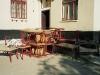 rumanien2007_8.jpg