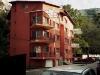 rumanien2007_83.jpg