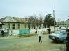 rumanien2007_84.jpg