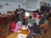 Transport til Rumænien november 2012