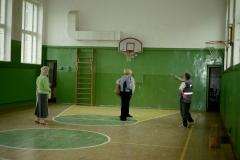 Letland2003 (22)