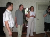 letland-juli-2006-112