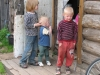 letland-juli-2006-210