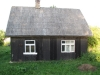 letland-juli-2006-253