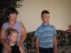 letland-juli-2006-79