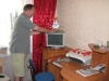 letland-juli-2006-80