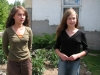 letland-juli-2006-81