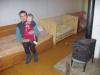 letland-november-2007-058