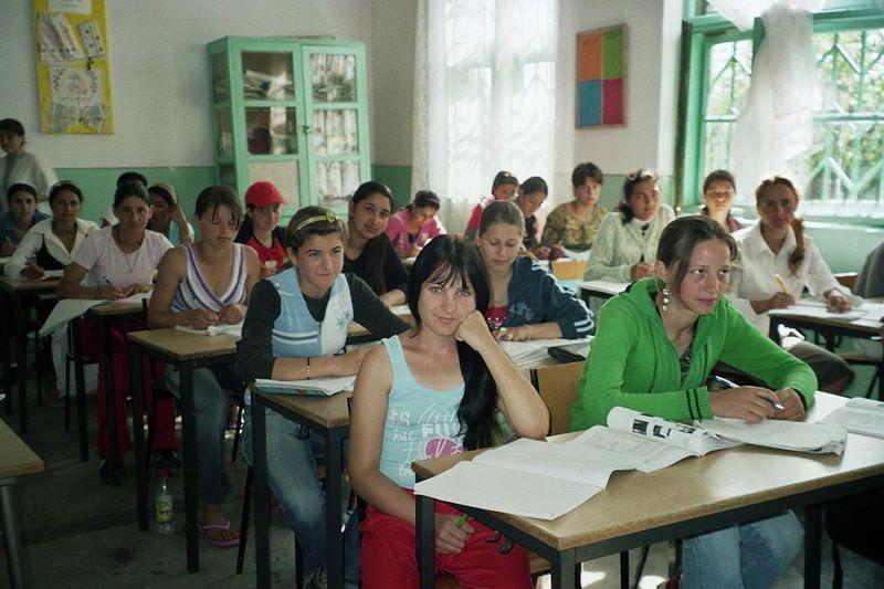 rumanien2007_18.jpg