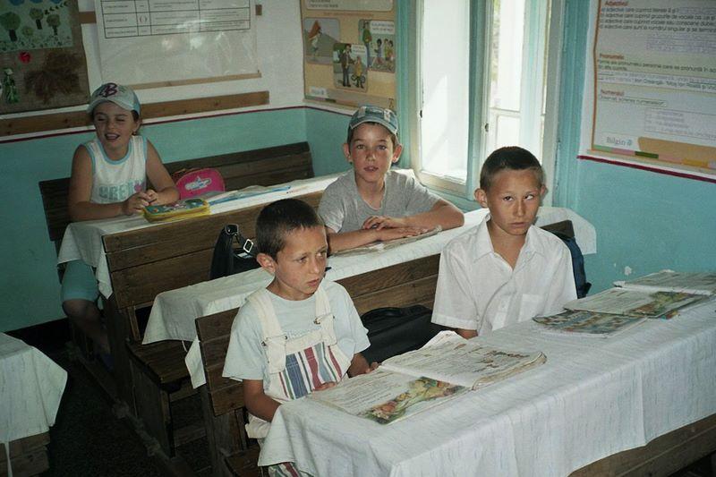 rumanien2007_20.jpg