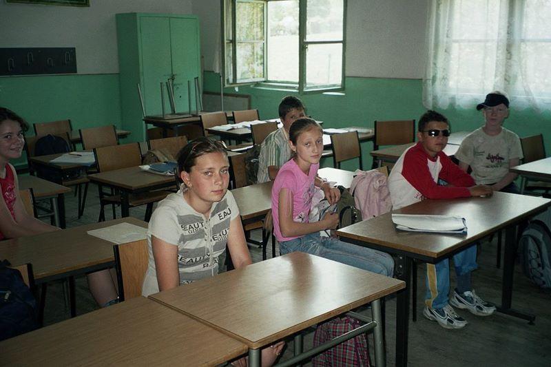 rumanien2007_22.jpg