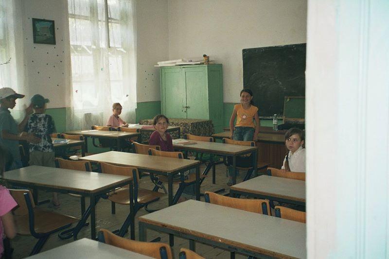 rumanien2007_4.jpg