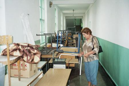 rumanien2007_50.jpg