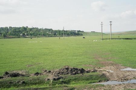 rumanien2007_54.jpg