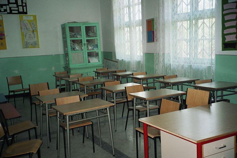 rumanien2007_6.jpg