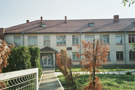rumanien2007_61.jpg