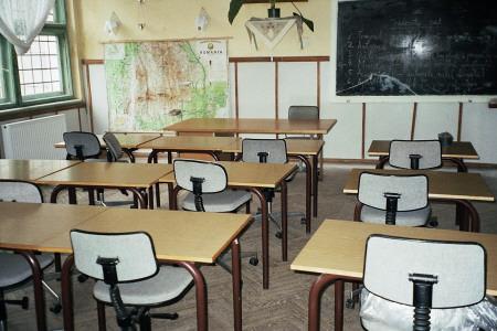 rumanien2007_65.jpg