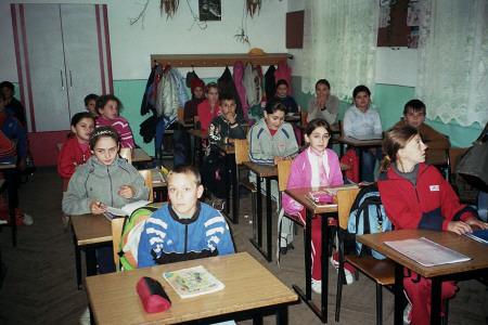 rumanien2007_80.jpg