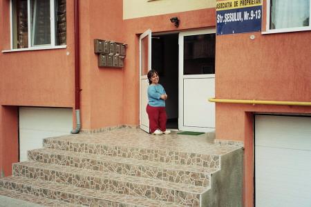rumanien2007_81.jpg