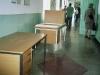rumanien2007_26.jpg